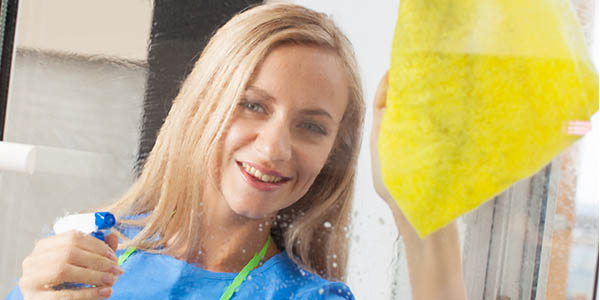 Domestic Cleaning Harrow